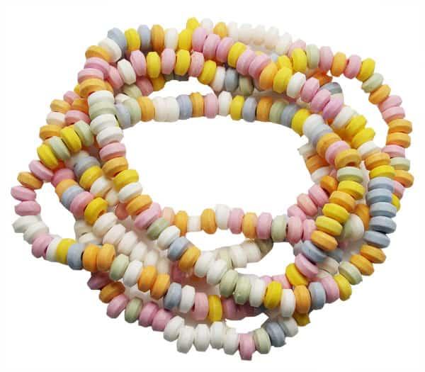 Gage#52 – Se faire manger le collier…