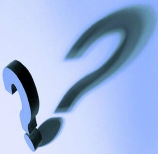 Comment trouver des idées pour un enterrement de vie de célibataire