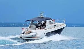 location bateau pour un EVJF & EVG