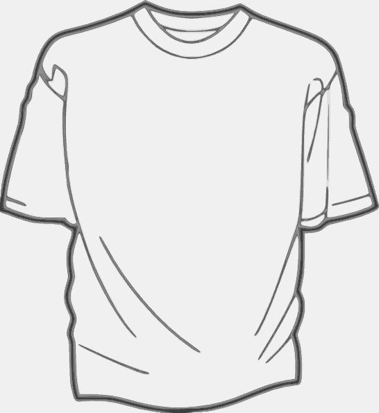 Un t-shirt spécial pour l'enterrement de vie de célibataire