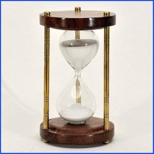 Comment gérer le temps pendant l'enterrement de vie de célibataire ?
