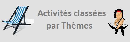 sidebar_activites_par_theme