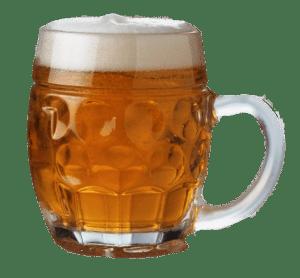 Enterrement de vie de garçon sous le signe du houblon : Dégustation de bière