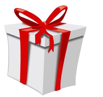 Cadeau et récompense d'enterrement de vie de célibataire
