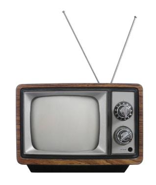 L'enterrement de vie de célibataire, c'est le moment de se prendre dans un jeux TV !